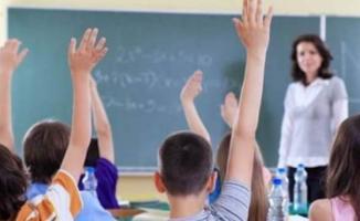 Sözleşmeli 19 bin 910 öğretmen alım başvuruları başlıyor! Ön başvurular 12 Haziran'da bitecek! Öğretmenlik başvurusu nasıl yapılır?