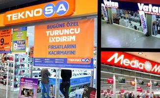 Teknosa, Media Markt, Vatan Bilgisayar ne zaman açılacak? Açılış tarihi belli oldu mu?