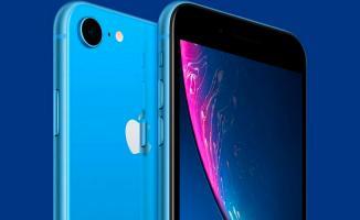 Telefon alacaklar dikkat! iPhone SE 2020 Türkiye'de satışa çıktı! iPhone SE 2020 Türkiye satış fiyatı belli oldu!