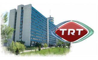 TRT  2 ilde KPSS'siz personel alımı yapacak! Online iş başvuruları başladı