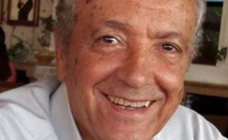TRT spikeri Tamer Durukan korona virüsünden öldü!