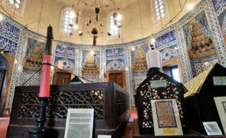 Türbelerin İslamda ki yeri nedir? Kuran'a göre mezar şekilleri nasıl olmalıdır?