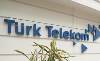 Türk Telekom 3220 Tl Maaşla Personel Alıyor