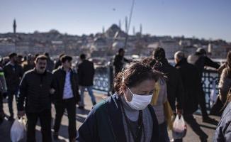 Türkiye'de koronavirüs için kritik tarih 11 Haziran! Salgının seyri değişecek!