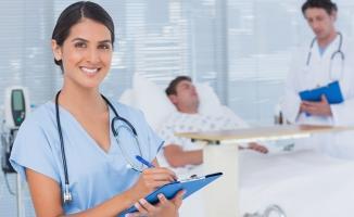 Üniversite hastanesinde çalışacak 137 sağlık personeli aranıyor! Başvurular bugün sona eriyor