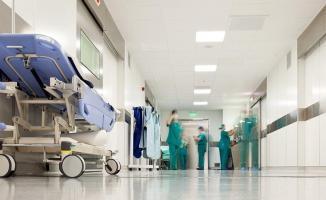 Üniversite hastanesinde çalışmak isteyenler dikkat! Başvurular bugün sona eriyor