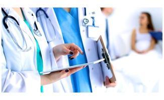 Üniversiteye 253 sözleşmeli sağlık personeli alınıyor! Yazılı ve sözlü sınav yapılmayacak!