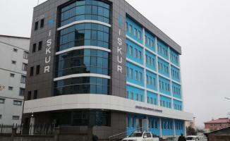 Üniversiteye KPSS şartsız 200 personel alınacak! Başvurular 1 Haziran'da sona erecek!