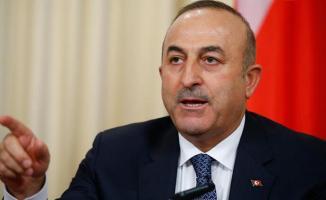 Vefat eden 400 Türk vatandaşın cenazesi Türkiye'ye getirildi!