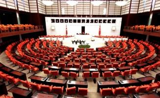 Yaşar Okuyan AKP'den 63 milletvekilinin Ali Babacan tarafına geçeceğini iddia etti!