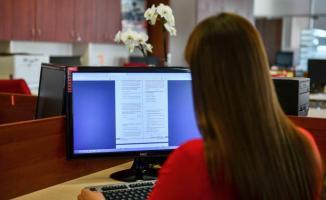 YKS sınavına girecekler dikkat! Türkiye geneli YKS denemesi yapılacak! YKS deneme sınavına nasıl kayıt yapılır? Online kayıt..