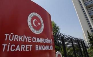 Yönetmelik Değişikliği Yapıldı: O Süre 15 Haziran'a Kadar Uzatıldı