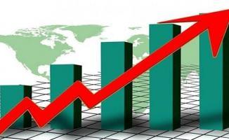 2020 Mayıs ayı enflasyon değerleri açıklandı!
