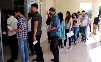 2020 YKS sınav giriş belgeleri erişime açıldı!