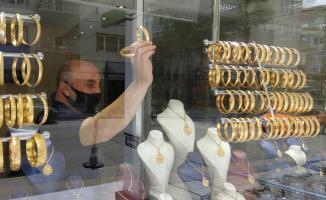 5 Haziran altın fiyatlarında son durum! Gram altın fiyatı ne kadar?