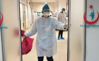 Adana'da corona virüs alarmı! Toplu taşımada tespit edildi