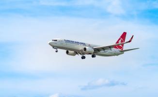 Almanya-Türkiye seyahat kısıtlaması kaldırılacak mı?