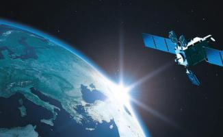 Bakan Karaismailoğlu duyurdu! Türkiye kendi uydusunu uzaya gönderecek! Tarih belli oldu!