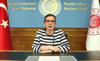 Bakan Pekcan Türkiye için önemli kararı açıkladı! Yeniden başladı