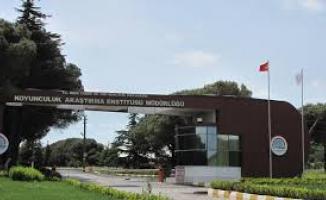 Bandırma Koyunculuk Araştırma Enstitüsü Müdürlüğü personel alım ilanı!