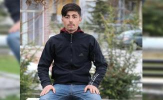 Barış Çakan cinayeti ile ilgili Ankara'da 36 kişi hakkında işlem yapıldı!