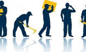 Belediyeye ilköğretim mezunu işçi alımı yapılacak! Son başvuru 20 Haziran!