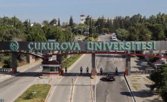 Çukurova Üniversitesi 295 sözleşmeli personel alacak! Başvuru tarihleri belli oldu