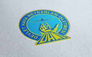 DHMİ 2020 Personel alımları devam ediyor! 20 havalimanına alım yapılacak! Başvurular 5 Haziran'da sona eriyor!