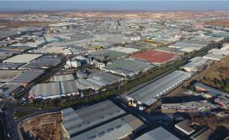 DİSK: Gaziantep'te en az 40 fabrikada Covid-19 vakası var!