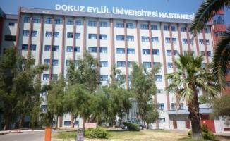 Dokuz Eylül Üniversitesi hastanesine 7 farklı meslekte personel alımı yapılacak!