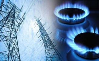 Elektrikte ve doğal gazda 1 Temmuz'da salgın öncesi döneme geçilecek