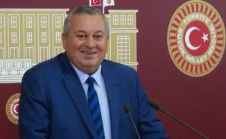 Enginyurt'tan büyük itiraf! AK Partinin yanlışlarına sert çıkıyorum diye Devlet Bahçeli beni uyardı!