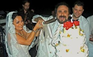 Hakan Aysev ile Evren Aysev boşanıyor mu?