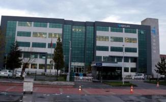 İl Sağlık Müdürlüğüne çok sayıda kadrolu personel alımı yapılacak! Başvurular 22 Haziran'da son!