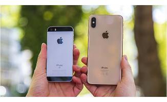iPhone kullananları yakından ilgilendiriyor! 22 Haziran'dan sonra bu modeller kullanılmayacak!