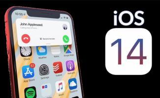 iPhone kullanıcıları dikkat! iOS 14 tanıtıldı! Hangi cihazlar iOS 14 'ü destekliyor?