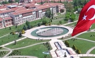 İŞKUR aracılığı ile Üniversiteye 108 temizlik personeli alınacak!
