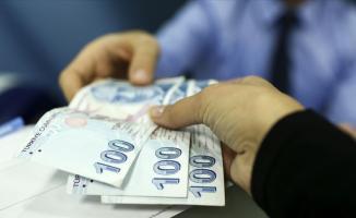 Karşılıksız 801 TL ödeme yapılıyor! Kimler destek ödemesinden yararlanabilir? Başvuru şartları neler?