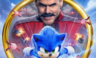 Kirpi Sonic filmi konusu nedir? Film oyuncuları kimler?