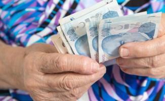 Kısa Çalışma Ödeneği Alan herkese kötü haber! Emekli maaşlarına etki edecek