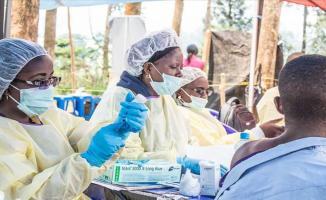 Koronavirüs bitmeden yeni bir tehlike daha çıktı! Vaka ve ölüm sayıları artmaya başladı!