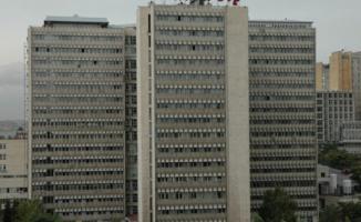 KPSS puan sıralamasına göre Ankara Üniversitesi'ne 557 personel alımı yapılacak!