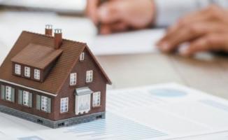 Kredi faizlerine indirim geldi! Fırsatçılar araç ve ev fiyatlarını arttırdı!