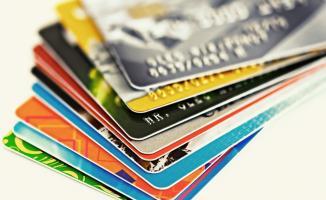 Kredi kartı kullananlar dikkat! Başvurarak ödediğiniz aidatları geri alabilirsiniz! Nasıl başvuru yapılır?
