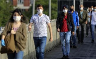 Maske kullanımı ne zaman bitecek? Bilim Kurulu tarihi verdi!