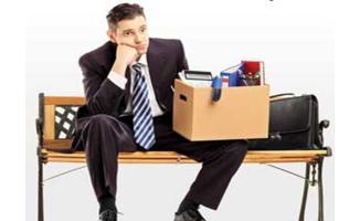 Mayıs ayına ilişkin işsizlik sigortası ve kısa çalışma ödemeleri hesaplara yatmaya başladı!