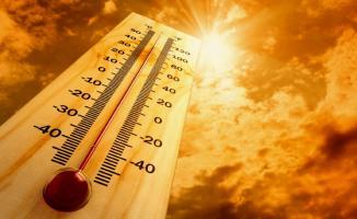 MGM duyurdu! 6 Haziran hava durumu tahminleri belli oldu! Sabah saatlerinde il il açıkladı!