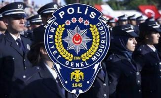 Nasıl polis olunur? 2020 Polis alımında KPSS'den kaç puan alınması gerekiyor? Polis başvuru şartları nelerdir?