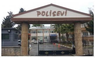 Polisevi'ne KPSS şartsız eleman alımı yapılacak! Başvurular 9 Haziran'da sona erecek!