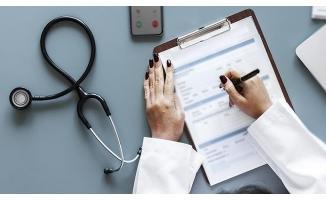 Sağlık Bakanlığı kronik hastalıklar listesini yayımladı! Kronik hastalıklar hangileri?